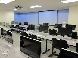 ICT Suite Design Manufacture U0026 Installation  Innova Design SolutionsSchool Computer Room Design
