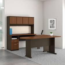 furniture series. bush business furniture series a