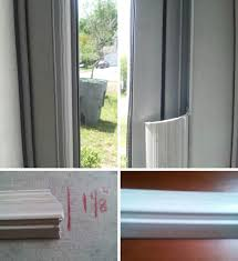 user submitted photos of snap in glazing