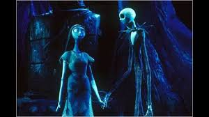 The Nightmare Before Christmas Movie 2013 (Overview) - YouTube