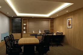 interior design ideas office. Elegant Office Home Design Interior Ideas For Cabin Best