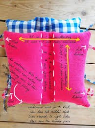 the 25 best seat belt pillow ideas on