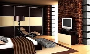 Purple Color In Bedroom Bedroom Elegant Contemporary Bedroom Curtains In Solid Color