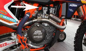 2018 ktm factory edition release date. exellent release above is an image of the 2017 factory ktm race bike from anaheim 1 notice  head and engine mounts throughout 2018 ktm factory edition release date