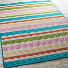 bright colored outdoor rugs 28 images rugstudio bright colored area rugs
