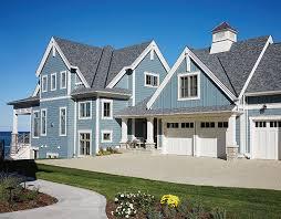Modern Style House Plan  3 Beds 250 Baths 2557 SqFt Plan 48476House Palns
