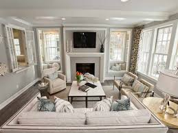 Impressive Modern Cottage Style Interior Design Best Ideas For You