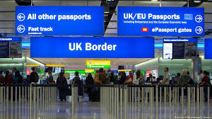 brexit what travelers need to know