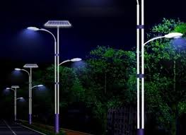 Small Picture 58 Solar Landscape Lighting Outdoor Solar Lights Path Landscape