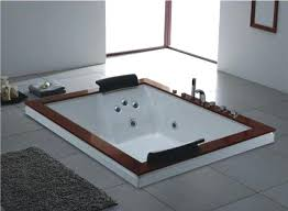 cool two person bathtub for a romantic couple 2 spa tub with jet home depot shower combo dimension australium uk ireland canada