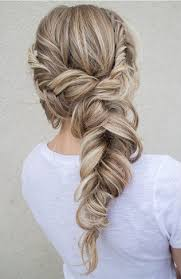25  best ideas about Cute girls hairstyles on Pinterest   Cute as well 25  best ideas about Cute kids hairstyles on Pinterest   Kid additionally DIY Faux Waterfall Headband   Cute Girls Hairstyles   YouTube further 25  best ideas about Cute everyday hairstyles on Pinterest further Girls Hairstyles Ideas To Try This Year   Girls  For kids and moreover  moreover  further  likewise  besides Cute Hairstyles For Girls besides 10 Of The Best Braided Hairstyles   Makeup Tutorials. on the best hairstyles for cute