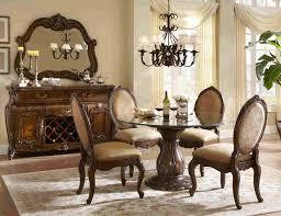 Michael Amini Bedroom Furniture Dining Room Outlet Aico Furniture Dining Sets Aico Furniture