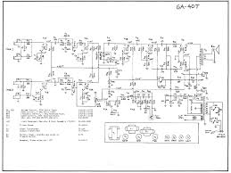2006 Chevy Radio Wiring Diagram