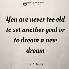 Follow Your Dream Quote Best Of Follow Your Dreams Quotes To Keep Yourself Motivated Level Up Your