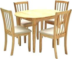 small dining sets for 4 small dining table set for 4 small round dining table 4