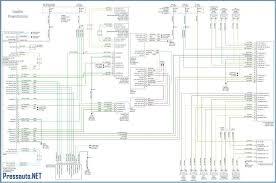 honda x8r wiring diagram wiring diagram libraries volvo xc 90 engine diagram auto electrical wiring diagramvolvo xc90 audio wiring diagram