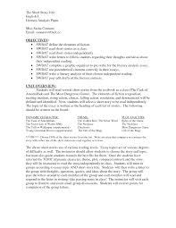 write my analytical essays top rated writing website write my analytical essays the