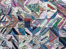 Handmade Quilts   eBay & Vintage Handmade Quilts Adamdwight.com