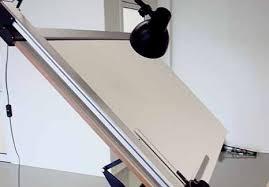 Tavolo Da Disegno Bieffe : Vendita usato tavoli da disegno roma caruso giovanni