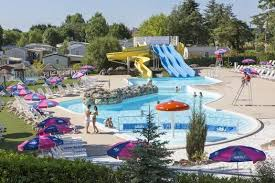 holiday park nosybe37 onzain france