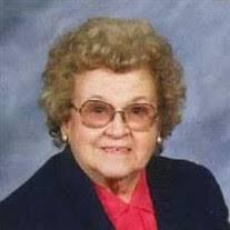 Darlene Kuntz Obituary - Visitation & Funeral Information