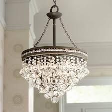 petite chandelier crystal chandelier light fixture modern chandeliers kids bedroom ideas teen chandelier