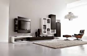 artistic black and white living room furniture for room renovation ideas as an additional ideas about how to design artistic living room 16 black white living room furniture