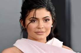 Kylie Jenner Net Worth - Fox news ...