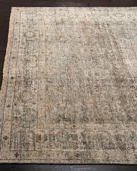 quick look safavieh rowan hand knotted wool rug