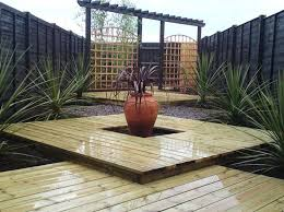 Small Picture 29 best Water Features images on Pinterest Water features