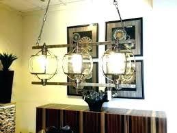 bellora chandelier pottery barn chandeliers 6 arm reviews designs ornate bellora chandelier pottery barn