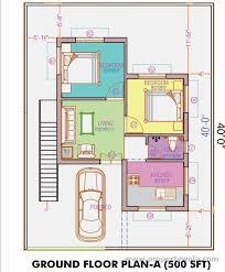 minimalist 650 square feet house plans sq ft 2 bedroom standard