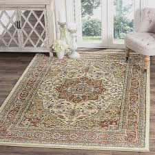white rugs for home decor ideas best of 49 best decor french country rugs images on