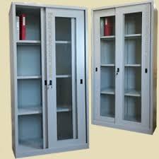 sliding door office cupboard. Steel Office Cupboards With Sliding Glass Doors Door Cupboard