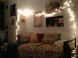 indie bedroom ideas tumblr. Best Charming Hipster Bedroom For Modern Design Ideas Enchanting With White Paint Walls Decorating Indie Tumblr