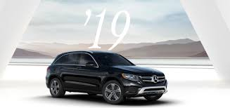 It also has a top speed of up to 160 km/h under electric power. 2019 Glc 350e 4matic Mercedes Benz Of Eugene