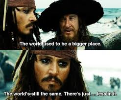 Pirates Of The Caribbean Quotes Pirates Of The Caribbean Quotes The Best Quotes Ever 67