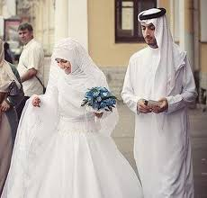 73 muslim wedding dresses with photos videos 2017 collection