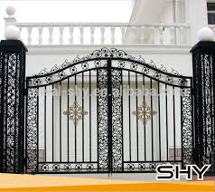Philippines Gates And Fences Designs Buy Philippines Gates And