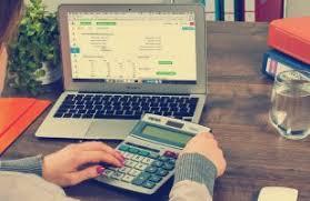 Bierzesz pożyczkę? Sprawdź jej dokładne koszty! | Sowa Finansowa