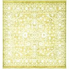 white and gold area rug black white and gold rug luxury green area rugs the home