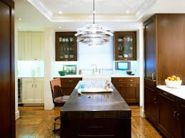 Classic And Modern Kitchens European Kitchen Cabinets Pictures Options Tips Ideas Hgtv