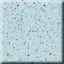quartz countertop colors from c