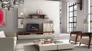 modern furniture collection. brilliant collection aleal collection from portugal at lawrance contemporary furniture and modern