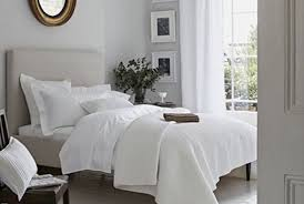 Feng Shui Bedroom Ideas 2