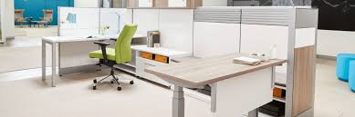 new office desk. Unique New New Office Furniture Solutions In Desk W
