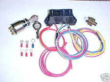 chopper wiring harness electrical components ebay painless motorcycle wiring harness at Chopper Wiring Harness
