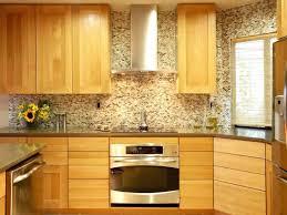 modern kitchen backsplash 2013. Kitchen Backsplash Trends Ideas With Cherry Cabinets White Ceramic Mahogany Wood Cabinet Island Wooden Latest In Modern 2013 3