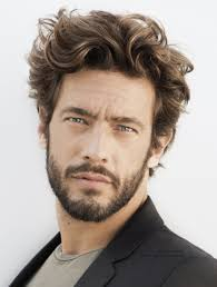 Messy Hairstyle For Guys Messy Hairstyles Guys How To Style Short Messy Hair For Guys