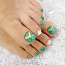 Pedicure Nail Designs 2013 Prettiest Pedicures Spring Colors 2013 Just For Fun In